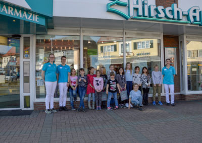 Hirsch-Apotheke-Twistringen-1004