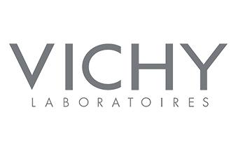 Gesunde Haut mit Vichy